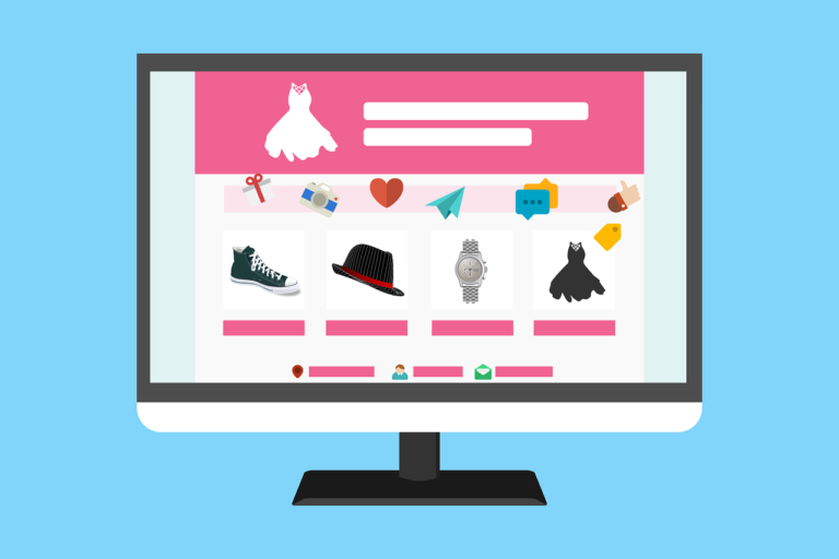 Plataforma ajuda pequenas lojas virtuais a escalarem através de dropshipping e product sourcing