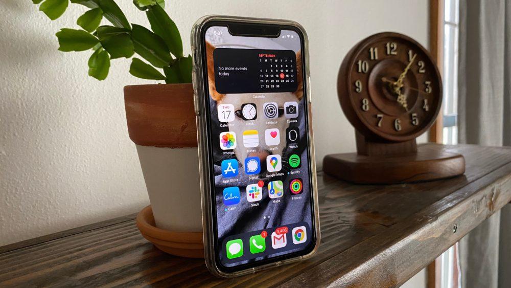 Bug no iOS 14 seleciona Safari e Mail como apps padrão mesmo depois de usuário mudar