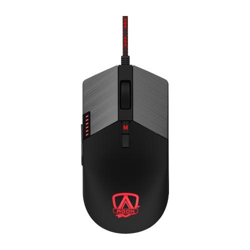 Mouse Agon AGM 700