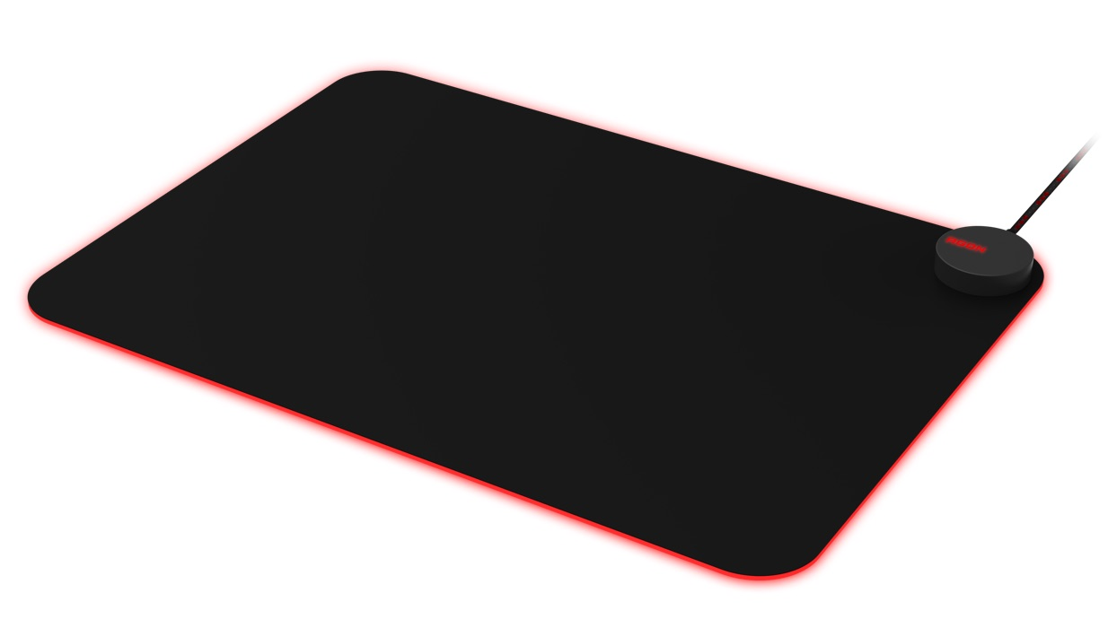Mousepad AMM700