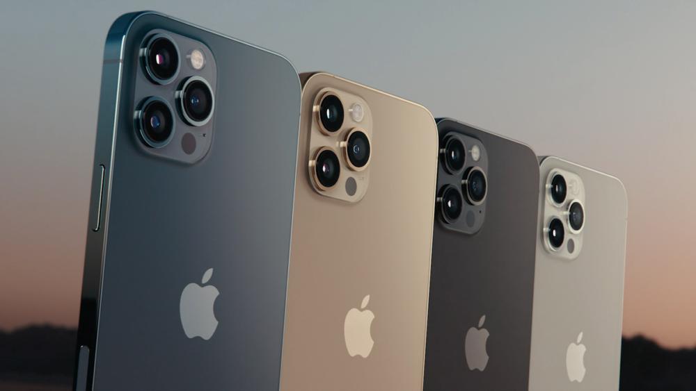 iPhone 12 lidera em desempenho e velocidade, mas tem menor duração de bateria com o 5G