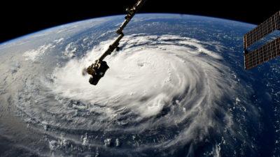 NASA (Getty Images)