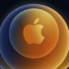 Apple Evento 13 de outubro. Imagem: Apple