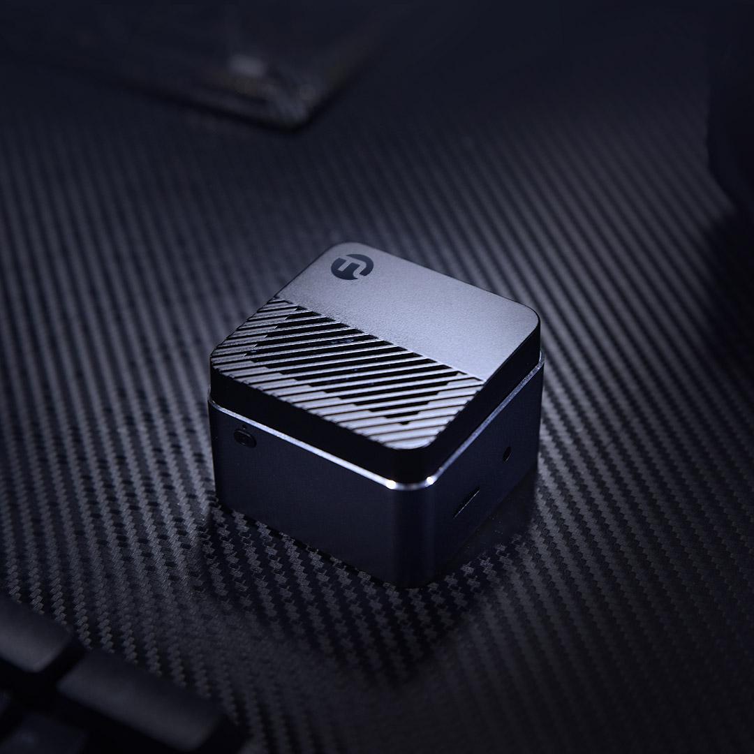 Xiaomi mini PC
