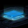 Pluton novo processador focado em segurança. Imagem: Microsoft