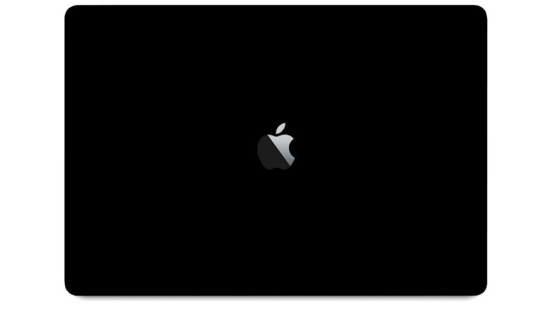 Apple MacBook. Imagem: Andrew Liszewski/Gizmodo, Apple