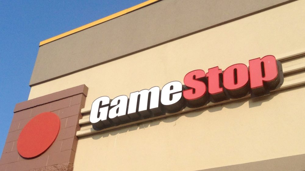 Como usuários do Reddit trollaram Wall Street comprando ações da GameStop - Gizmodo Brasil