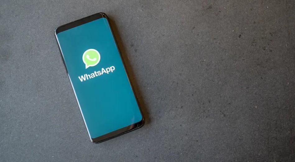 Um resumão sobre a treta de privacidade do WhatsApp