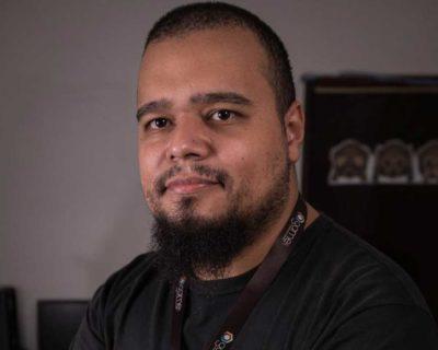 Jaderson Souza