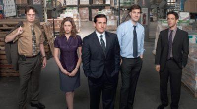 Imagem: NBC.