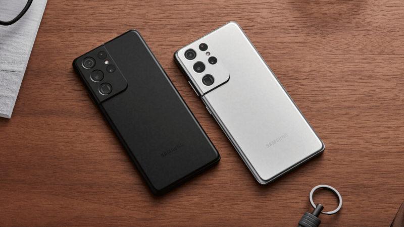 Imagem: Samsung
