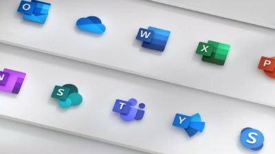 Imagem: Microsoft