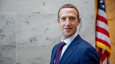 Mark Zuckerberg_Samuel Corum (Getty Images)
