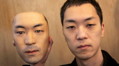 Yuichi Yamazaki (Getty Images)