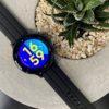 Realme Watch S Review. Imagem: Caio Carvalho/Gizmodo Brasil