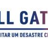Bill Gates livro