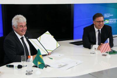 Imagem: US Embassy Brazil