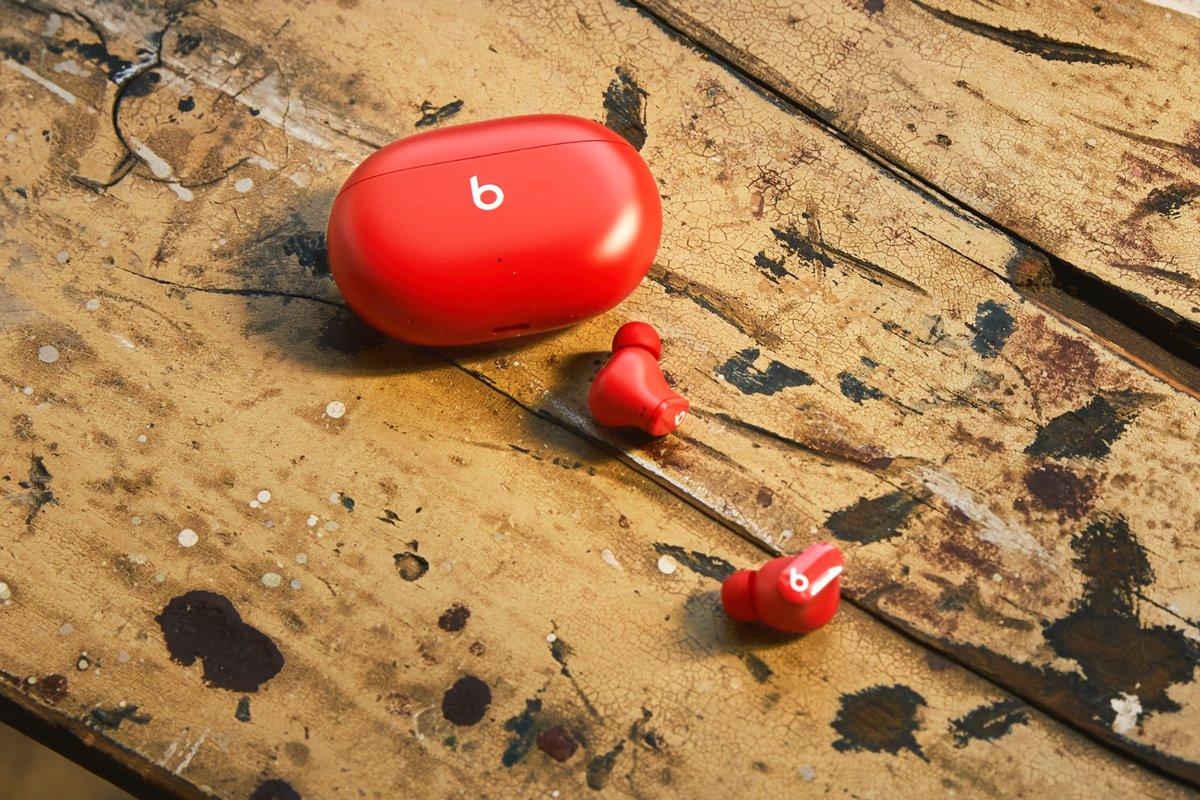 Imagem: Beats/Divulgação