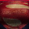 Uniforme da Supergirl