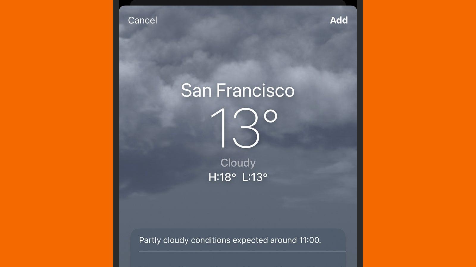 Captura de tela: Gizmodo