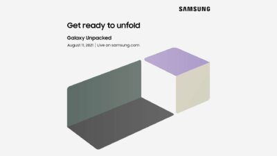 Imagem: Samsung/Divulgação