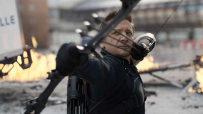 Imagem: Marvel Studios
