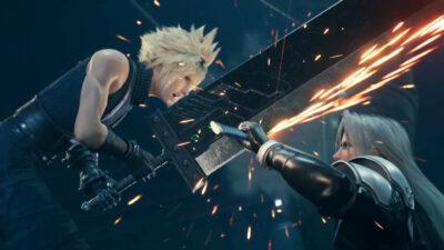 Imagem: Square Enix